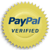 paypalcertified